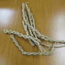 150228_ropes
