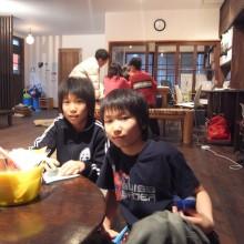 090306_shinomiyas01