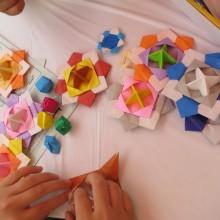 150613_origamikoma