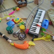 150805_otoasobi_instruments