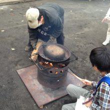 161203_fire02