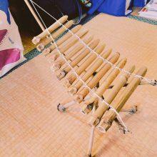 toyinstruments01