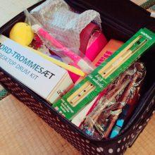toyinstruments02