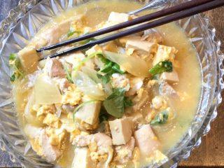 20171026_高野豆腐