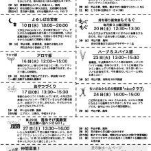 ☆芝_201904_ura