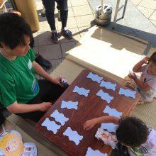 180609_boardgame