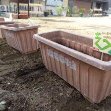 201101_planter