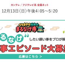 201213_fujiTV02
