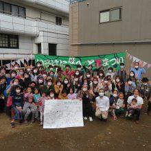 201108_iroha_last