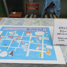 201108_irohal_keiji05